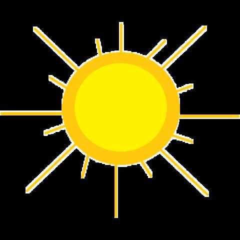 sun png images real sun png free images download. Black Bedroom Furniture Sets. Home Design Ideas