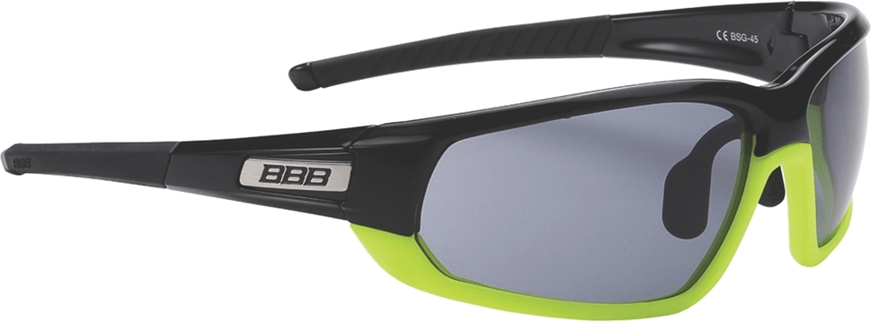 Sport sunglasses PNG