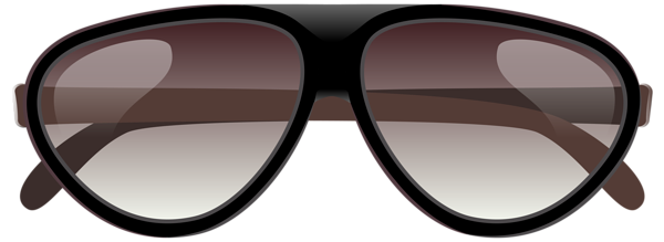 Sunglasses PNG