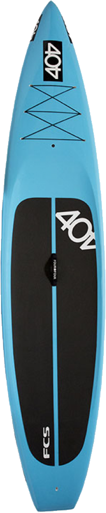 Surfing board PNG image