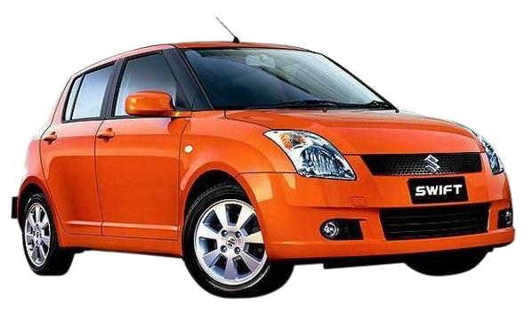 Maruti Xl Website Launch as well New Chrysler Coupe also Peugeot Sedan Trunk Laggage Space furthermore Suzuki besides Suzuki Wagon R Stingray T. on maruti suzuki