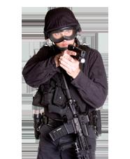 Swat PNG image free Download