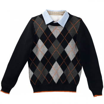 Sweater PNG