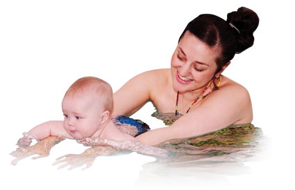 Swimming PNG images