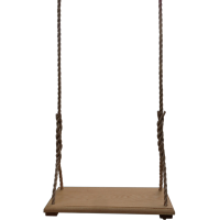 Swing PNG