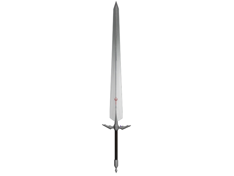 Swords PNG images