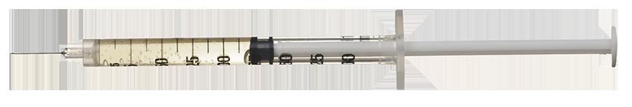 Syringe PNG images Download