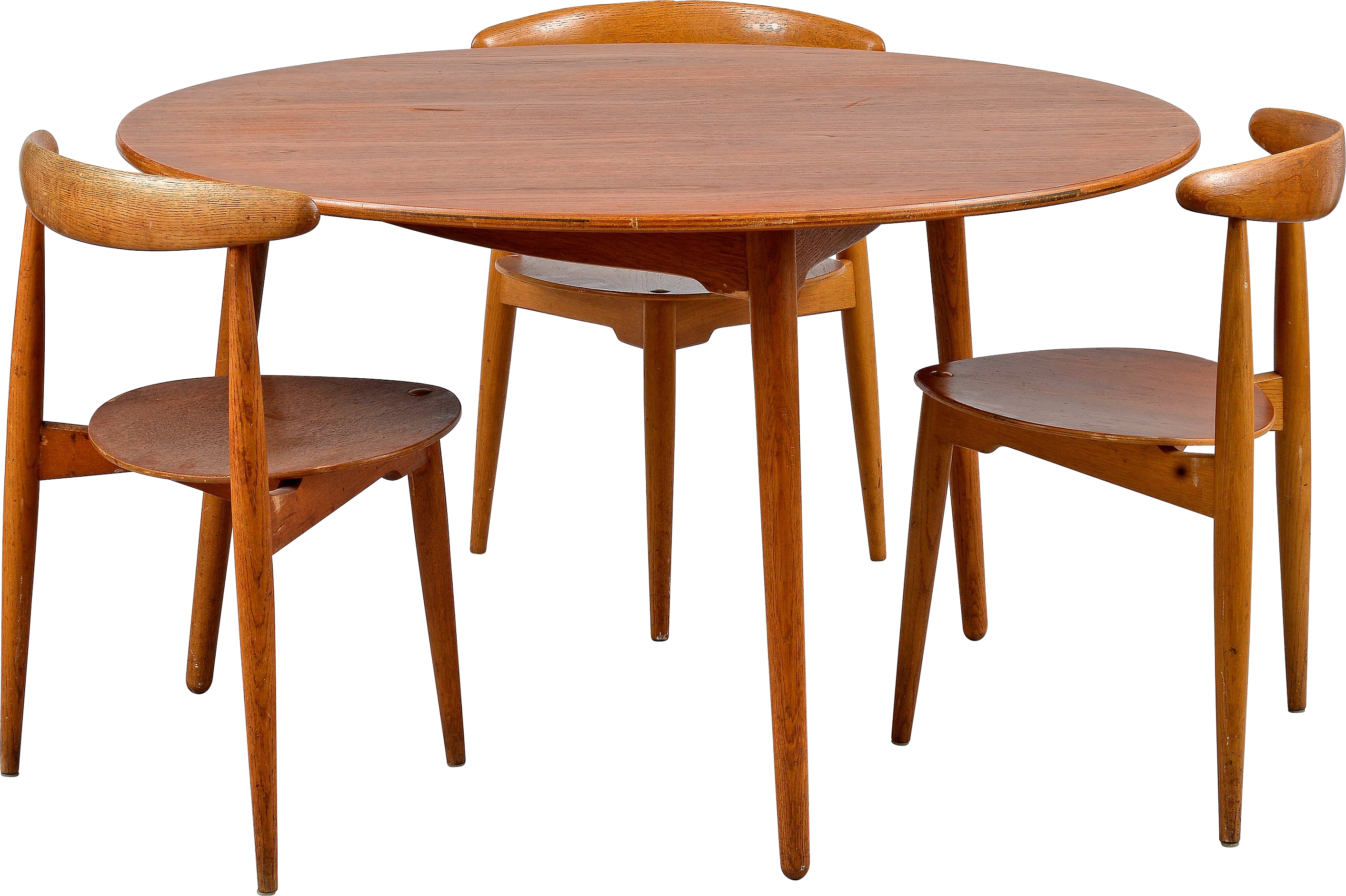 Table PNG image free download, tables PNG