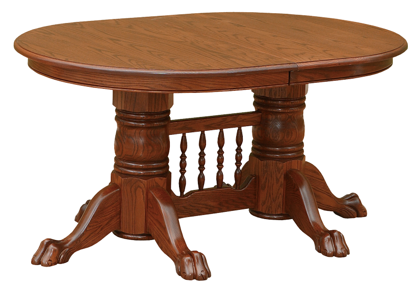 Coffee Wood Furniture