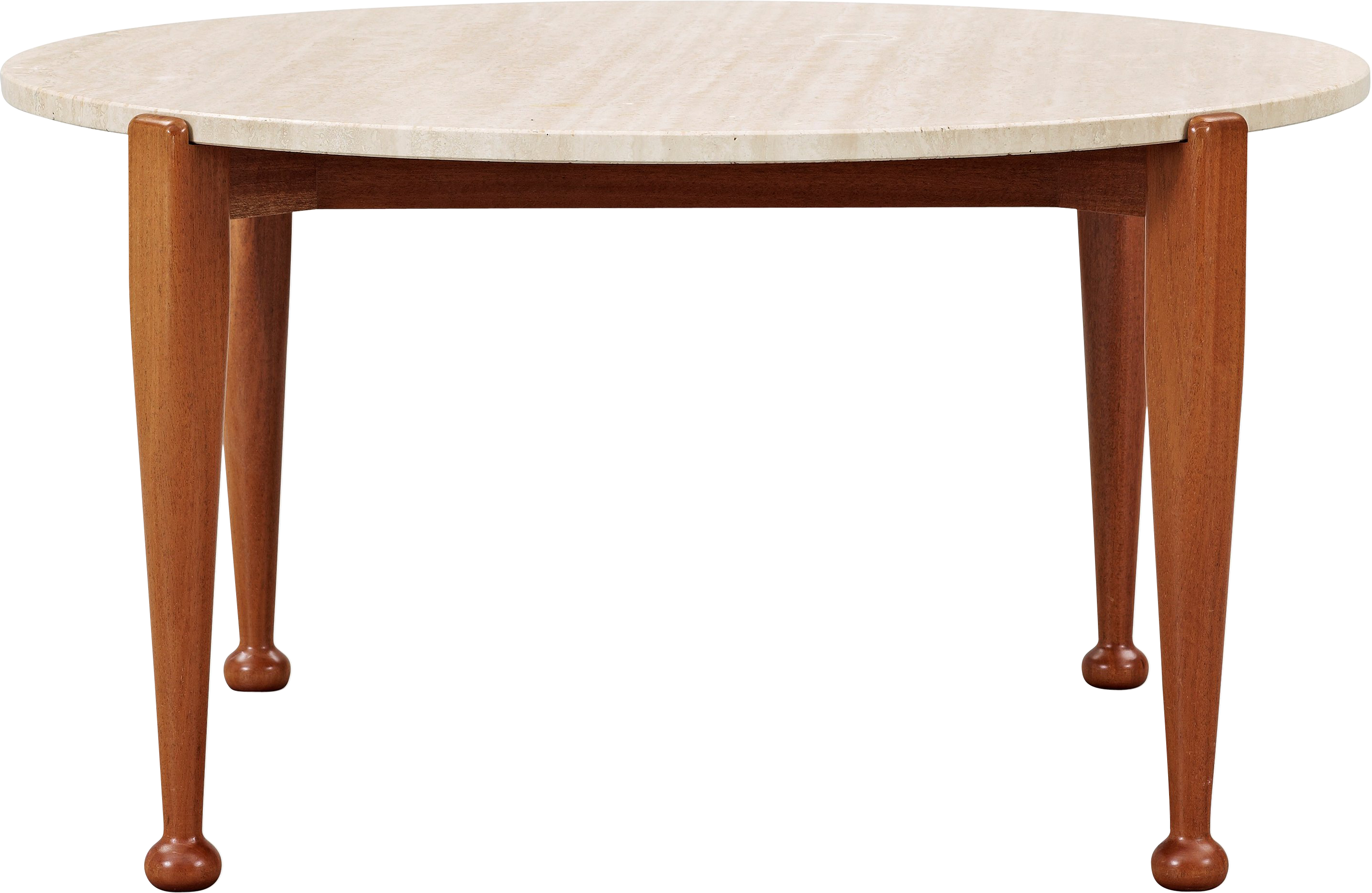 Table Png Image Free Download Tables Png