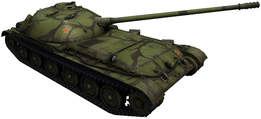 tank PNG image, armored tank