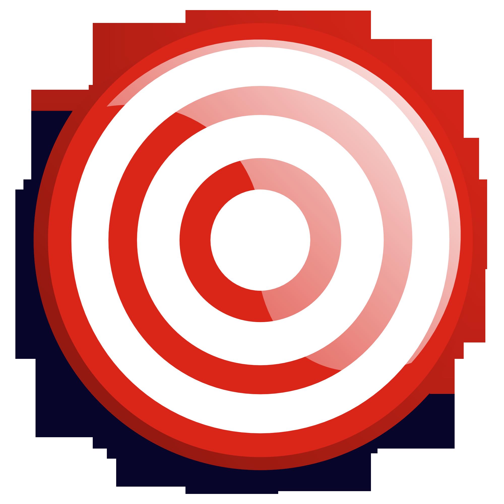 Target PNG images free download
