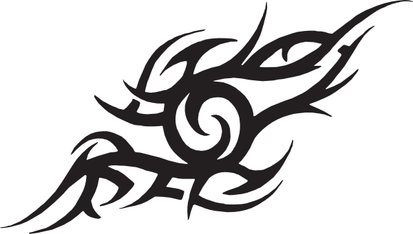 Tattoo PNG image