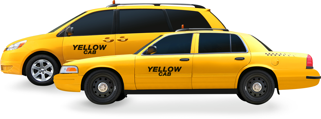 Car Service Ny To Atlantic City