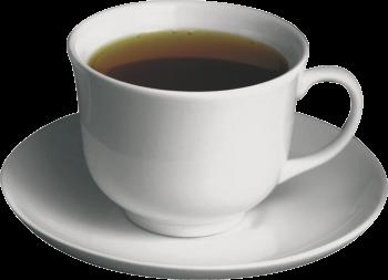 Tea PNG image free Download