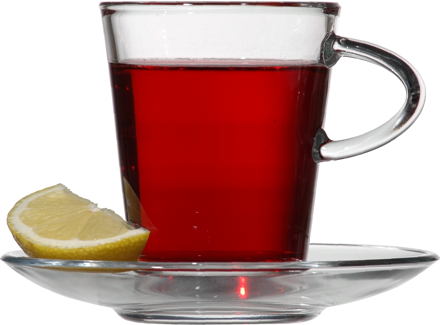 Best Hot Tea To Drink For Weight Loss