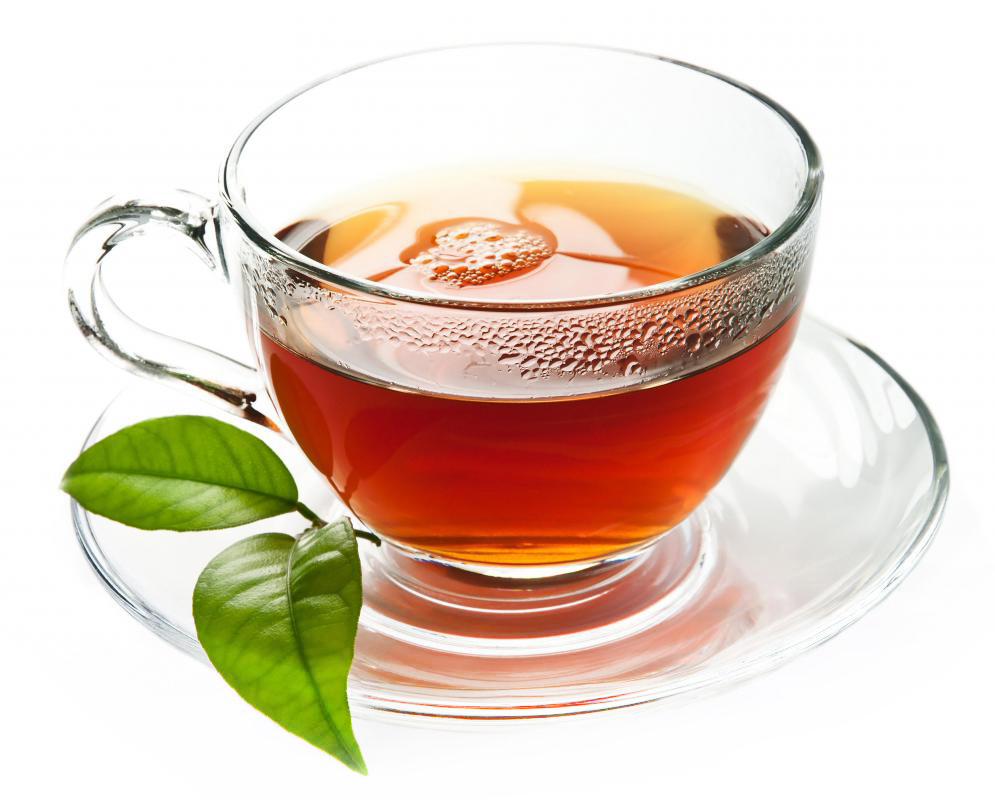 a cup of tea 1 And here's what you need to do to steep a perfect cup of tea every  1 you have  to realize that there are different types of tea some of the.