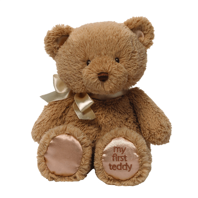 Teddy Bear Png Images Free Download