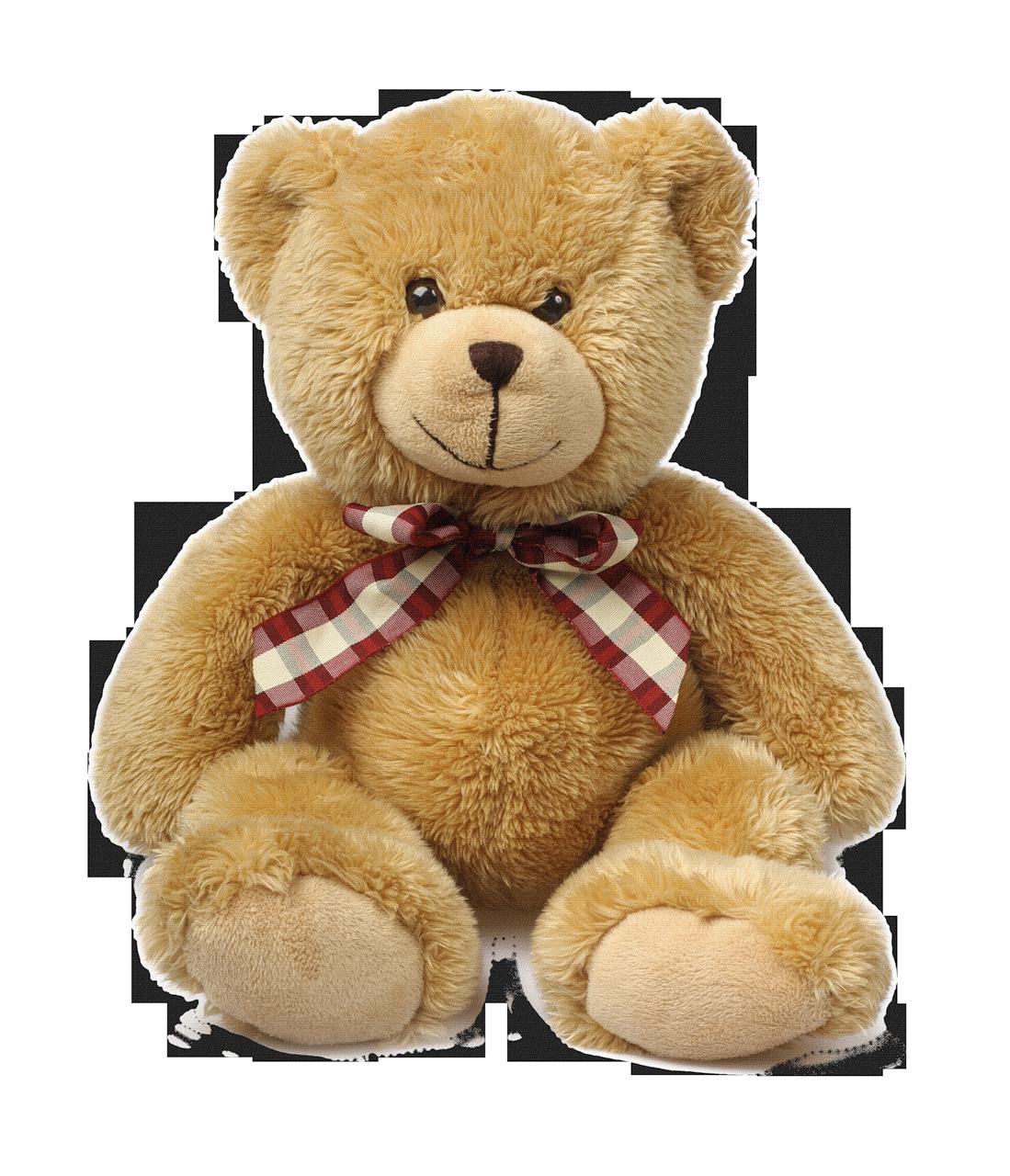 Teddy.De