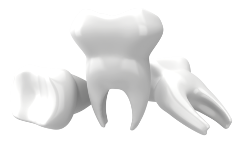 Teeth PNG image