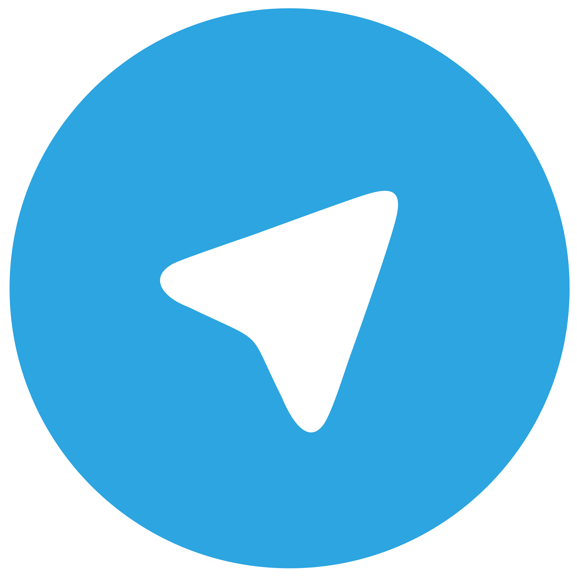 telegram stasiunpulsa