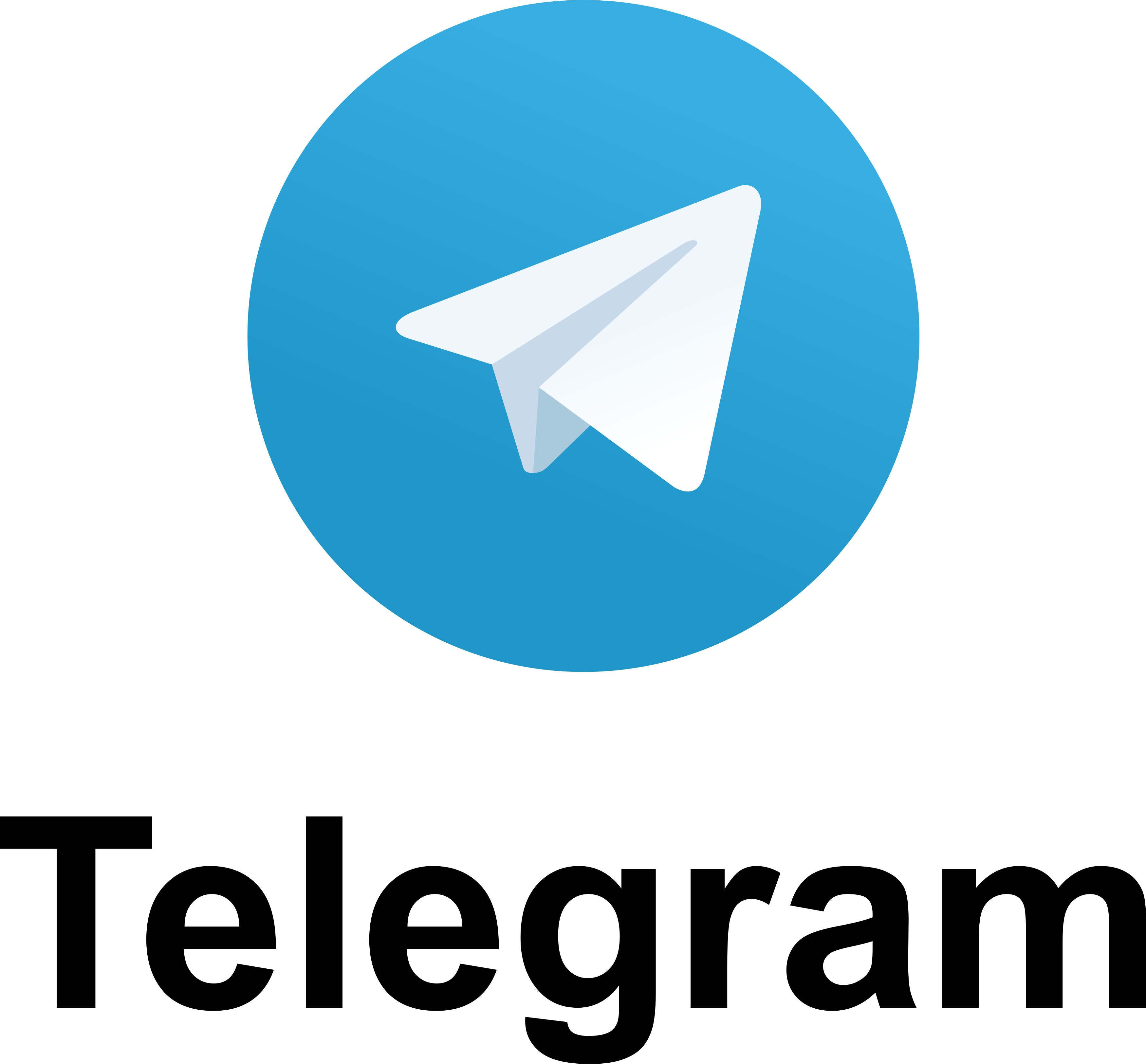 Image result for telegram logo transparent background