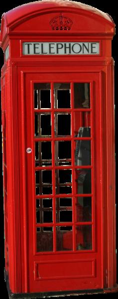 Phone booty