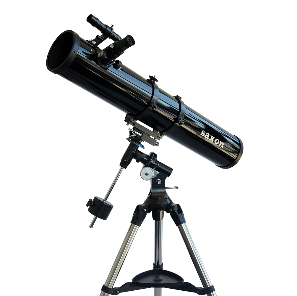 reflecting telescope facts - 1005×1000