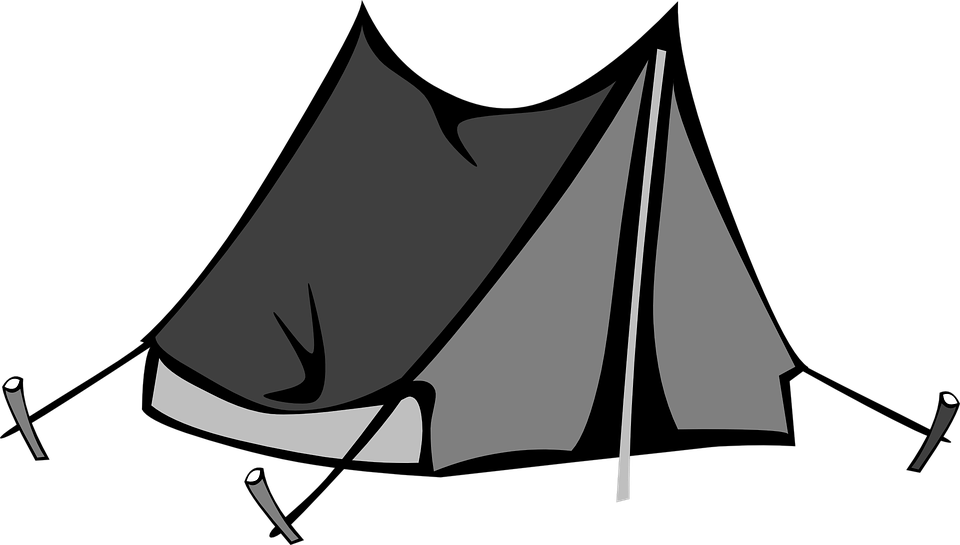 Camp PNG