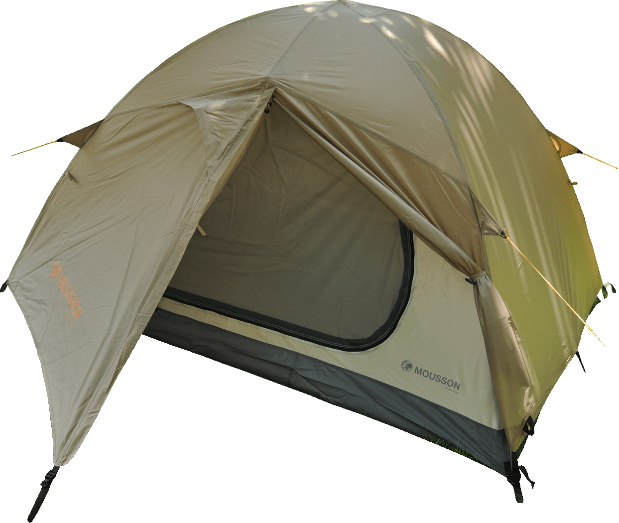 Tent PNG