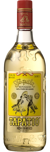 Tequila PNG