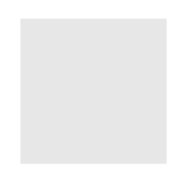 Tesla logo PNG images free download