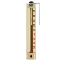 Thermometer PNG