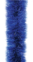Christmas tinsel PNG