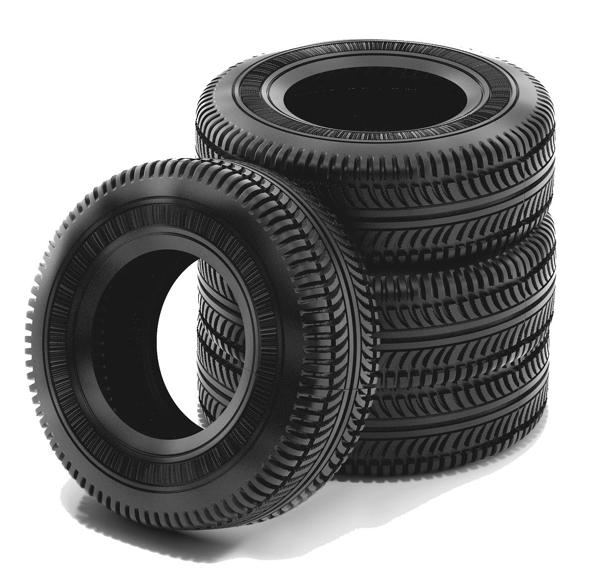 Best Tires For Street Riding Kawasaki Zxr
