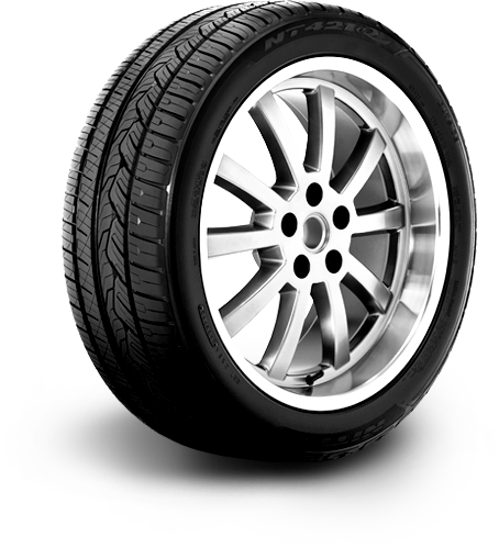 Best Car Tyre Brand For Indian Roads