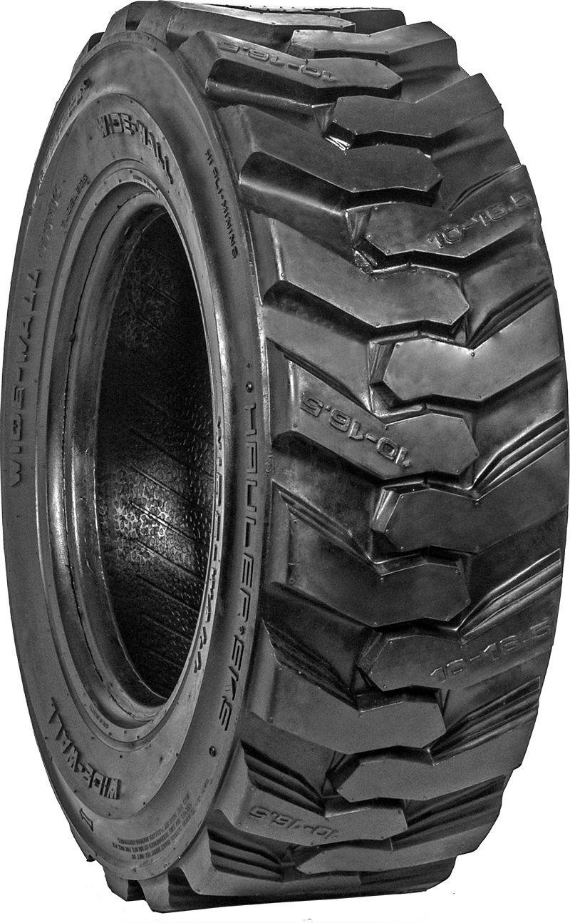 Tire Tread Wear >> Tire PNG