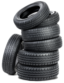 Tire PNG