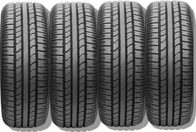 Just Better Cars >> Tire PNG