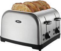 Toaster PNG