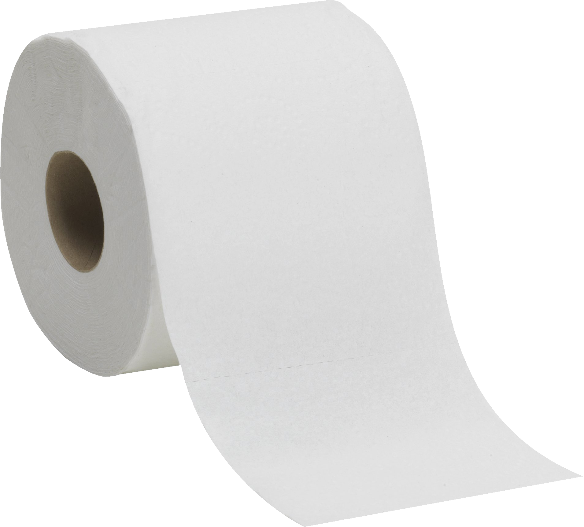 Toilet paper PNG
