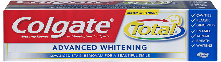 Toothpaste PNG