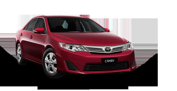 Toyota PNG image, free car image