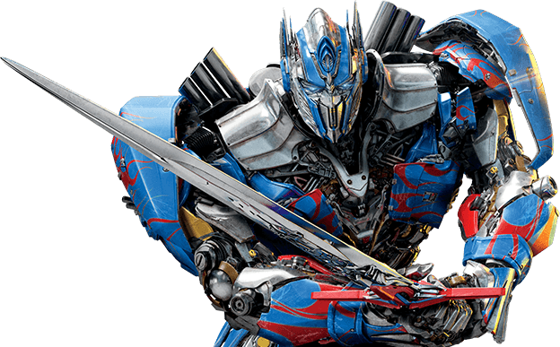 Imagenes De Transformers: Transformers PNG Images Free Download
