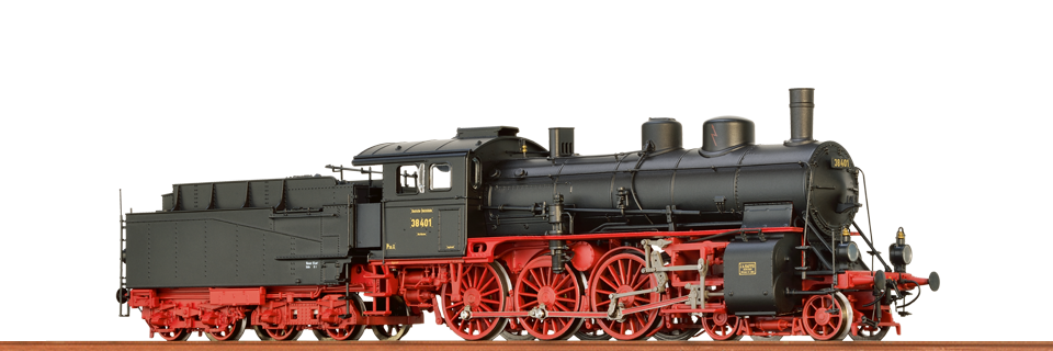 Train steam PNG