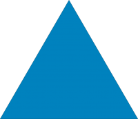 Triangle PNG