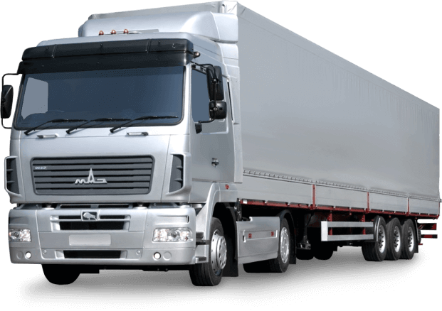 Can Commercial Trucks Travel On Parkways In Pennsylvania