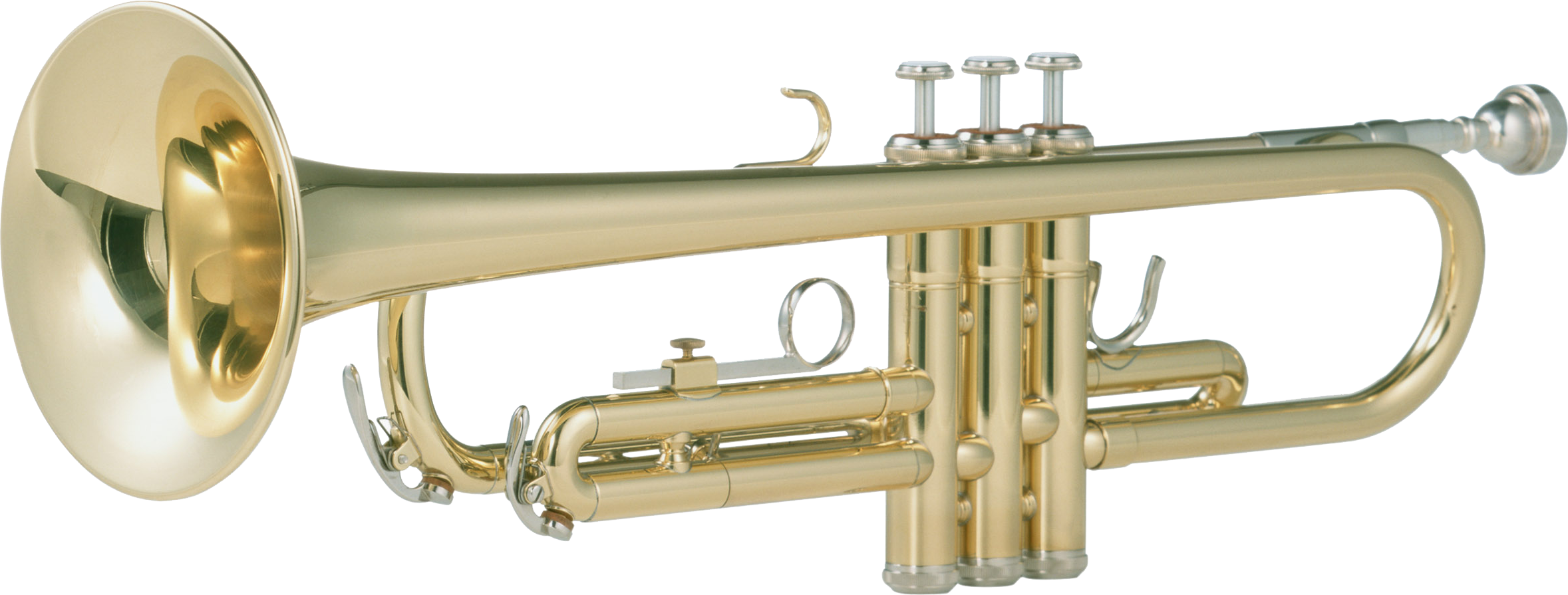 Trumpet PNG images free download, Saxophone PNG