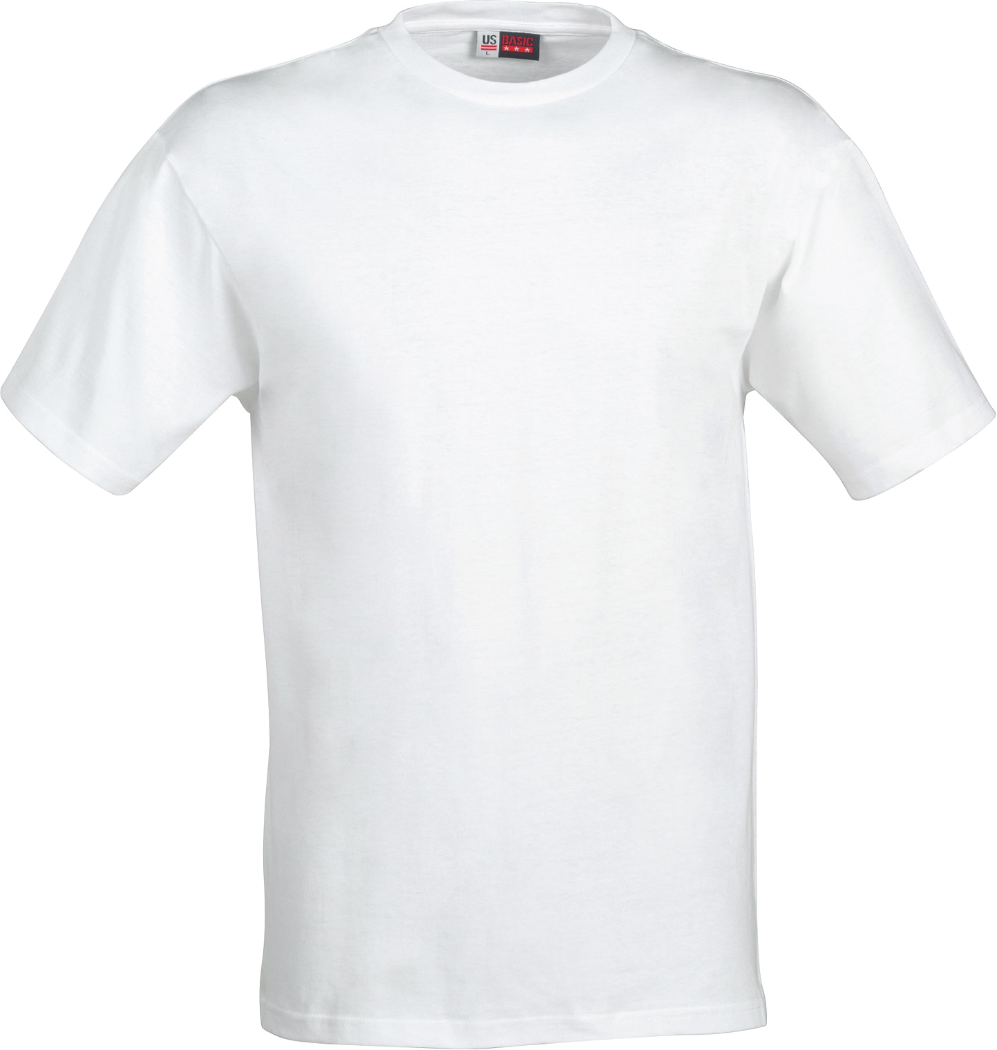 tshirts png images free download