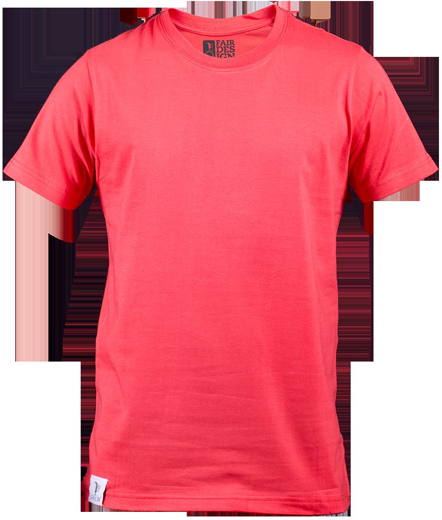 Mens Cloth T Shirt